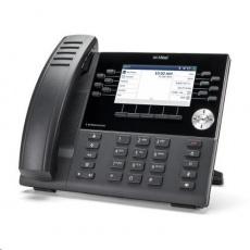 Mitel IP telefon 6930i, SIP, bez napájecího zdroje