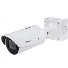 Vivotek IB9365-EHT-A, 2MPix, až 60sn/s, H.265, motorzoom 4-9mm (100° až 46°), Di/DO, SmartIR, SNV, WDR, antivandal, IP67