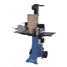 Scheppach HL 730 - vertikální štípač na dřevo 7t (400 V)