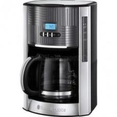 Kávovar 25270-56 kávovar Russell Hobbs