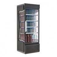 Chladničky na nápoje