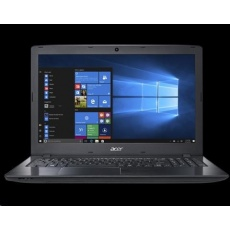 "EDU - ACER NTB TravelMate P2 - Intel Core i3-7020U,15.6"", FHD, 4GB DDR4, 256GB SSD,HD Graphics, Win10 Pro EDU 64bit"