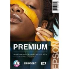 EPSON Quality paper, 80g/m2, A+ (500 listů), ColorLok, Triotec