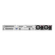 HPE ProLiant DL325 Gen10 Plus v2 EPYC 7313P (3.0-3.7G/16C/128M) 1x32 P408i-a/2Gssb 8SFF 1x500W o4x1Gb 8fan EIR NBD333 1U