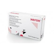 Xerox alternativní toner Everyday HP CE255X/ CRG-324II pro HP P3015; Flow MFP M525, MFP M521 (12 500 stran)