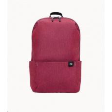 Xiaomi Mi Casual Daypack (Dark Red)