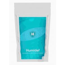 Humidef záchranný balíček proti oxidaci, velikost M