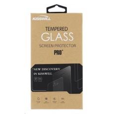 Kisswill tvrzené sklo 2,5D 0.3mm pro Lenovo Tab M10 10,1