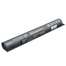 AVACOM baterie pro HP 440 G2, 450 G2 Li-Ion 14,4V 2200mAh