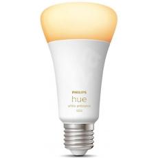 Philips Hue White Ambiance 13W 1600 E27