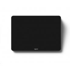 Logitech dotykový ovladač Tap, USB, WW, Touch Screen, se strong kabelem