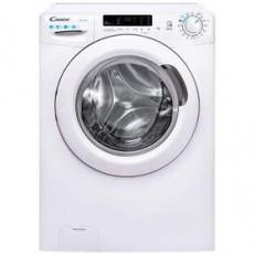 Spredu plnená práčka CS341262DCE/2-S práčka predom pl. CANDY