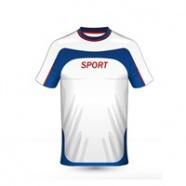 Športové dresy