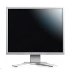"""EIZO IPS LED 22,5"""", EV2360-BK, 1920x1200,T=6ms,178°/178°,1000:1,420cd,DP,USB,sedy, (zaruka 5 rokov alebo 30.000hod)"""