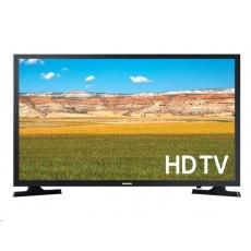 "SAMSUNG UE32T4302  32"" LED TV Série T4302 (2020) 1 366 × 768"