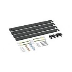 APC Ladder Bracket Kit