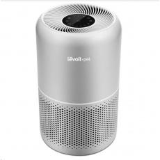 Levoit Core350-RAC čistička vzduchu