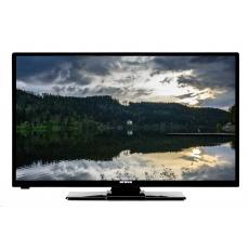 "ORAVA LT-830 LED TV, 32"" 81cm, HD READY 1366x768, DVB-T/T2/C, PVR ready"
