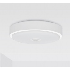 Yeelight LED Ceiling Light Mini