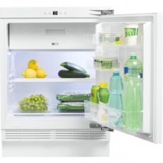 Vstavaná jednodv. chladnička PTB 120 FBU chladnička vstavaná PHILCO