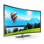 Televízory, prehrávače a TV signál