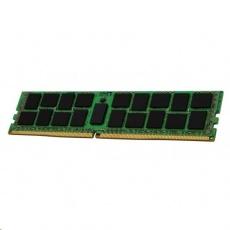 32GB 2933MHz DDR4 ECC Reg CL21 DIMM 2R