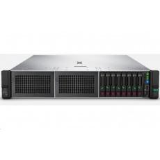 HPE PL DL380g10 6234 (3.3G/8C/25M/2933) 1x32G S100i 8SFF 1x800Wp 2x10GSFP+ 562FLR NBD333 EIRCMA RENEW U