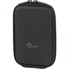 Príslušenstvo GPS 5.0 NAVI CASE BLACK LOWEPRO