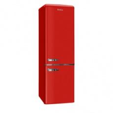 Kombinovaná chladnička KGCR387100R chladnička kombi AMICA