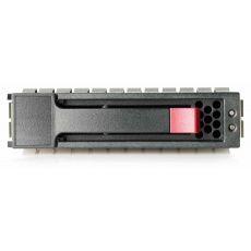 HPE MSA 18TB SAS 12G Midline 7.2K LFF M2 1-year Warranty HDD