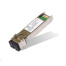 SFP28 transceiver 25Gbps, MM, 850nm,100m (OM4), 3,3V,LC Duplex,0 až 70°C, DDM, HP BLADE kompatibilní