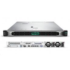 HPE PL DL360g10 5220 (2.2G/18C/25M) 1x32G P408i-a/2Gsb 8SFF FLR4x1Gb 1x800W EIR NBD333 1U P19177R-B21 RENEW
