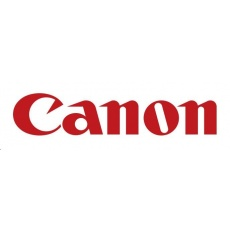 Canon Papír Océ papír Red Label A4 80g (500 listů)