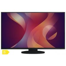 """EIZO MT LCD LED 27"""" EV2795-BK"""