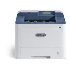 Xerox Phaser 3330DNI, ČB laser. tiskárna, A4, USB/ Ethernet, DUPLEX, 42ppm; Wifi - POŠKOZENÝ OBAL - BAZAR
