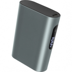 Power Bank YPB 1180 GY Power bank PD18W YENKEE