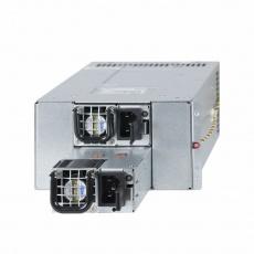 CHIEFTEC 1200W PSU module for MRZ-5AB0K2