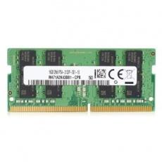 Bazar - HP 16GB 2666MHz DDR4 Memory SODIMM Memory Module - poškozený obal