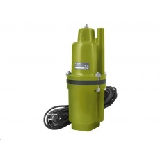 Extol Craft (414175) čerpadlo membránové hlubinné ponorné, 600W, 2000l/hod, 10m