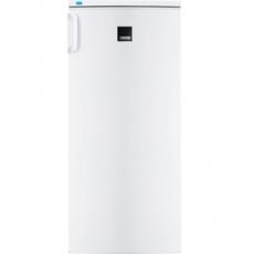Monoklimatická chladnička ZRAN24FW chladnička monokl. ZANUSSI