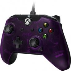 Herný ovládač Herný ovládač pre Xbox One (Purple) PDP