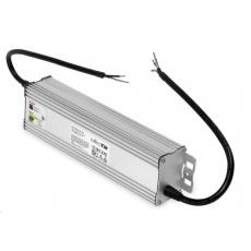 MikroTik MTP250-26V94-OD, Venkovní AC/DC napájecí zdroj, 26V, 250W