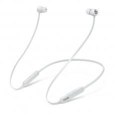 Beats Flex – All-Day Wireless Earphones – Smoke grey
