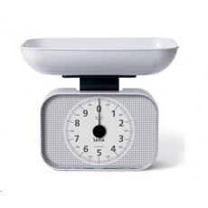 Laica mechanická kuchyňská váha 10kg