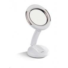 Laica osvětlené zvětšující zrcadlo