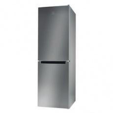 Kombinovaná chladnička LI8SN2EK chladnička kombi INDESIT