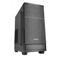 oLYNX Easy i5-10400 8G 480G SSD DVD±RW bez OS
