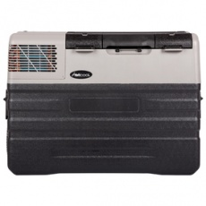 Autochladnička BNX42 prenosná chladnička YETICOOL