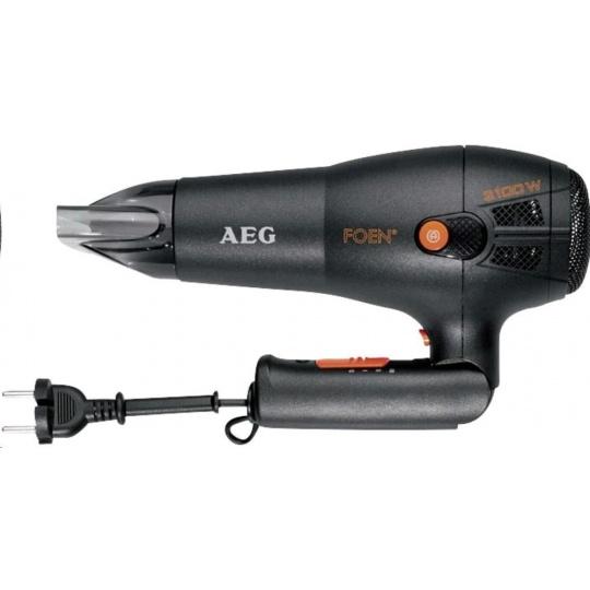 AEG HT 5650 vysoušeč vlasů
