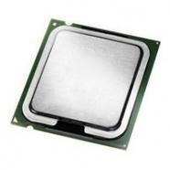 CPU k serverom